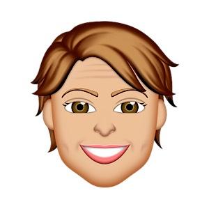 Judy Tingley