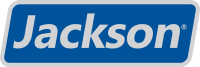 jackson msc